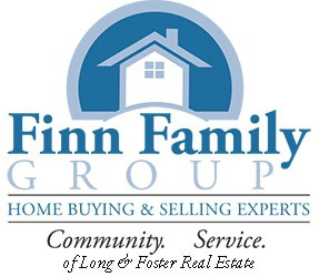Finn Family Group - Realtors