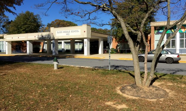 Council members to hold town hall Wednesday in Silver Spring
