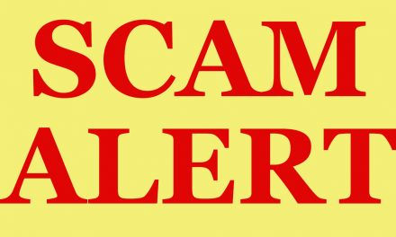 Consumer office investigating two scams