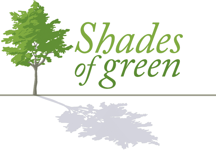 County Program Provides Trees for Urban Areas to Increase Canopy