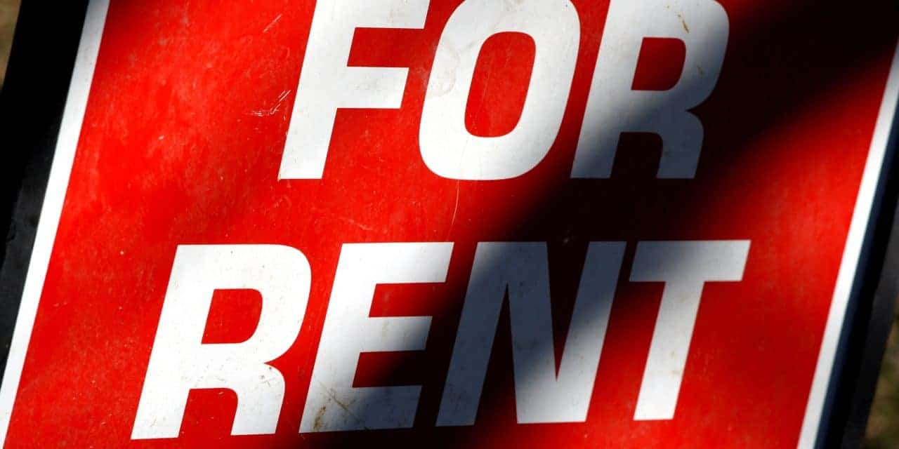 Regulation for short-term rentals recommended by Planning Department