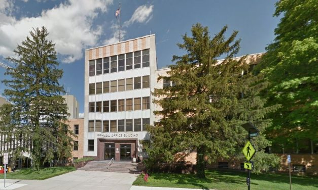 County Council seeks applicants for Board of Appeals