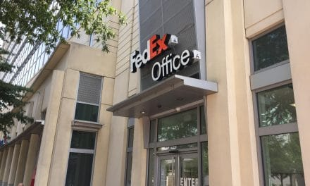 FedEx Office to open new location August 22