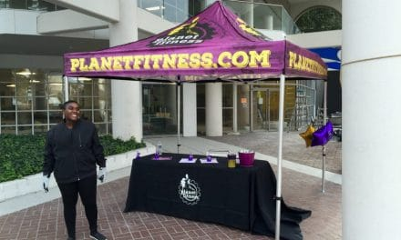 Planet Fitness to open on Wayne Avenue in Silver Spring