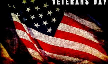 County Announces Veterans Day Schedule