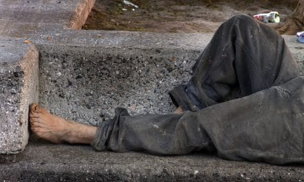 Project Successful in Identifying, Reducing Homeless in Silver Spring