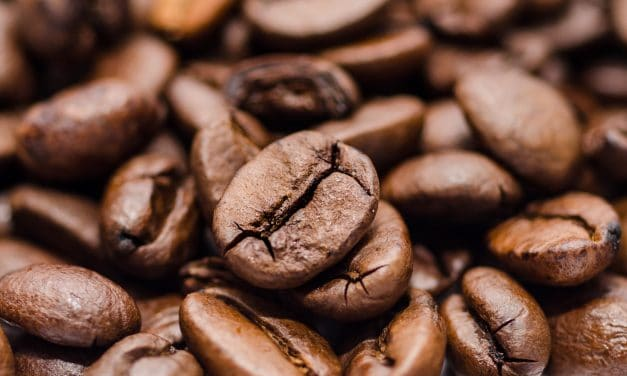 Blood Donors Can Get Free Pound of Coffee Today