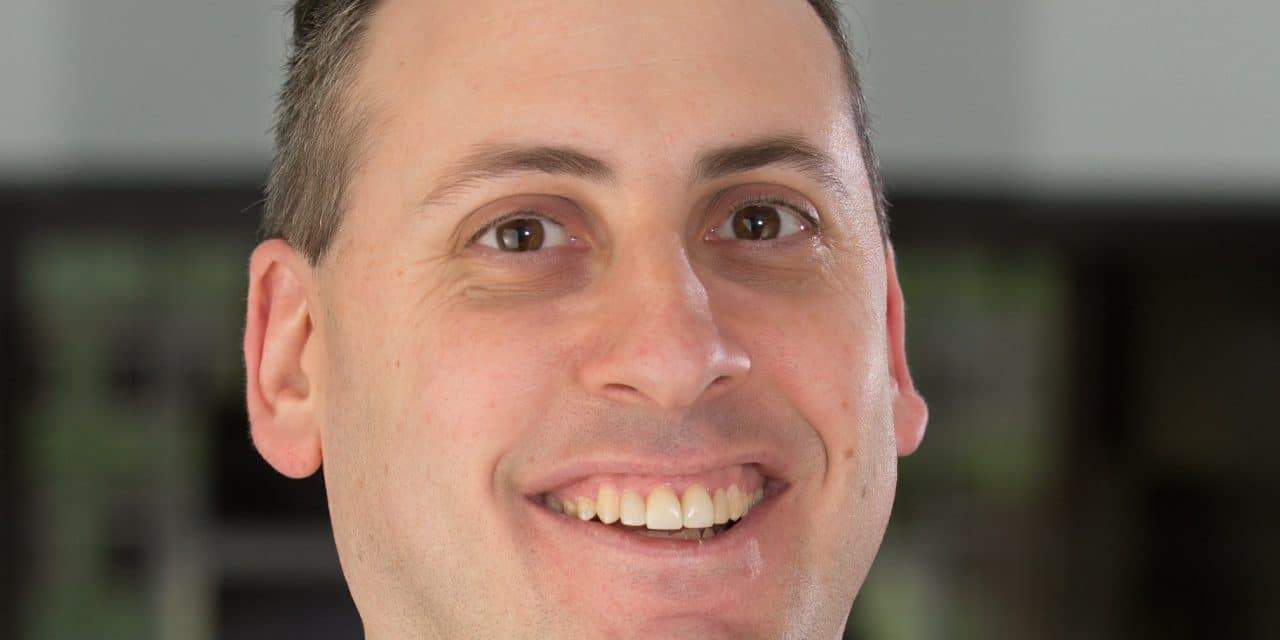 County Council At-Large Candidate: Steve Solomon