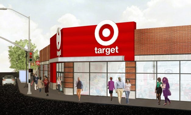 Target to Hold Job Fairs for Stores Opening in April