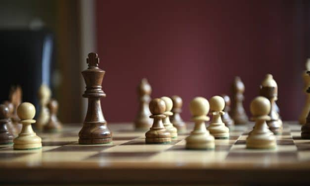 Chess Center Moving Headquarters to Silver Spring