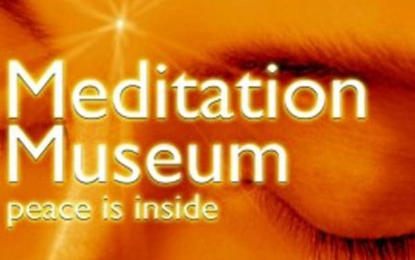 Free Learn to Meditate Workshop (Every Saturday)