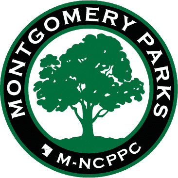 """Montgomery Parks Speaker Series: """"The Case for Open Space"""""""