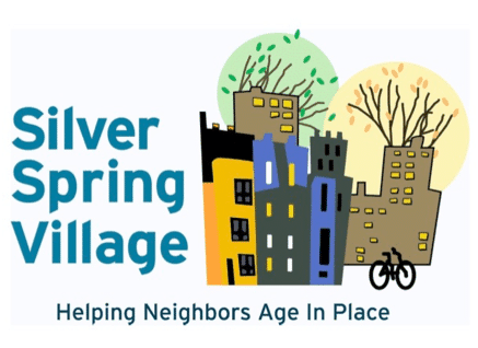 Why Silver Spring is an AARP Top 10 Livable Community