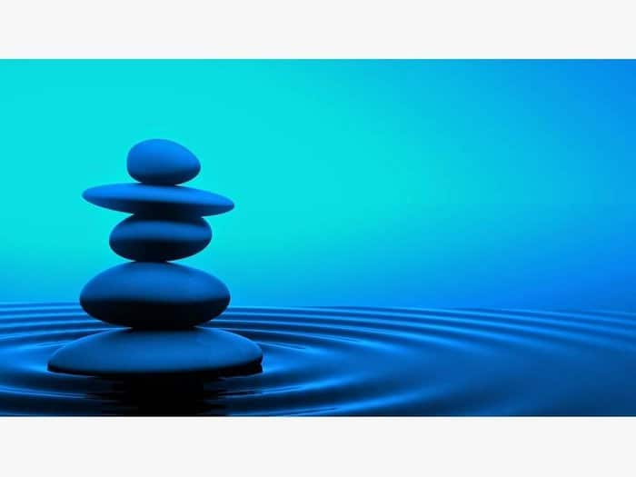 Yoga and Meditation to Prevent Alzheimer's Disease