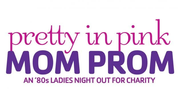 Mom Prom This Friday Will Raise Funds for Y Programs