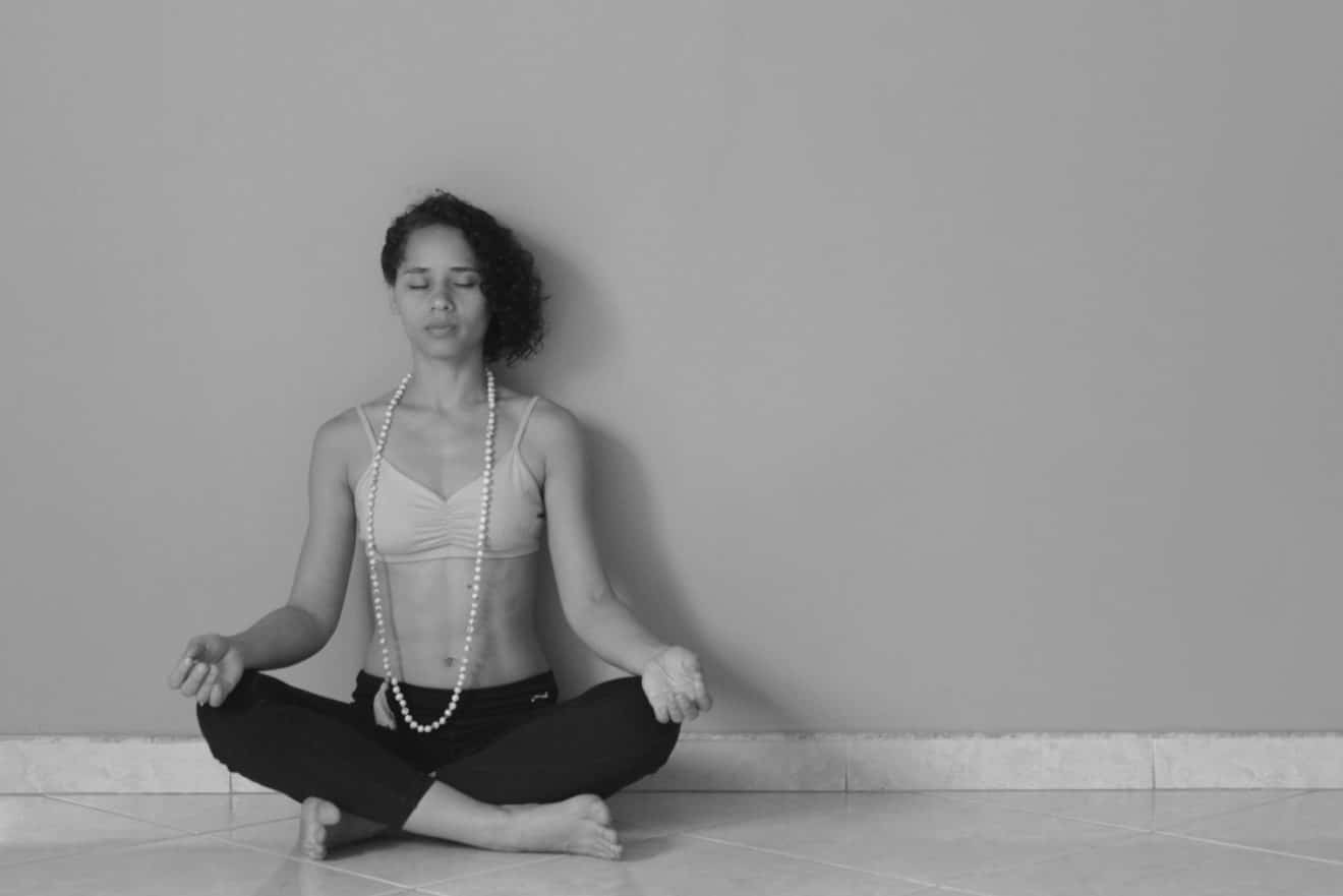 Introduction to Yoga for Spanish Speakers
