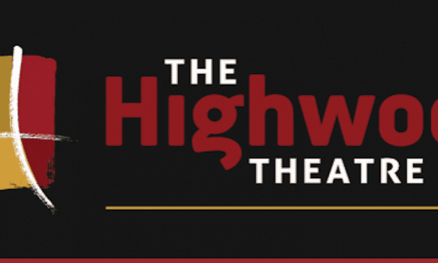 Highwood Theatre Leaving Current Location for Temporary Space