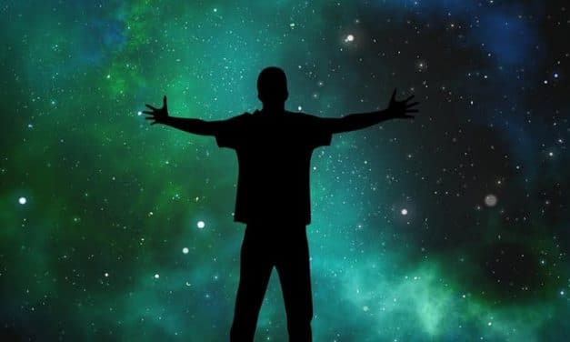 Spirituality and Men (Discussion Group)