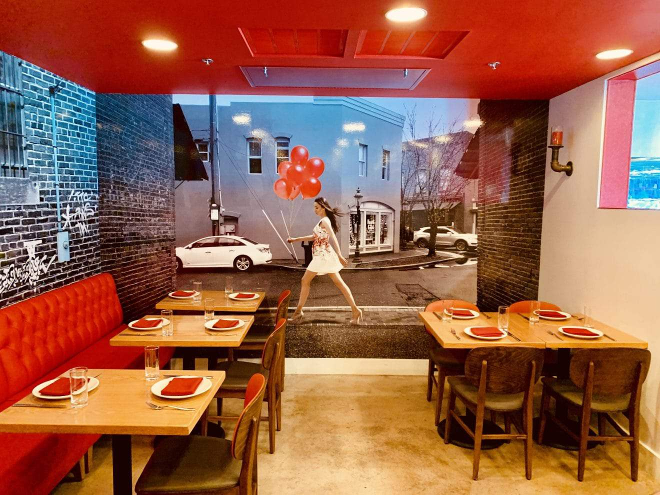 Urban Butcher Reopens for Regular Hours with New Look, Menu
