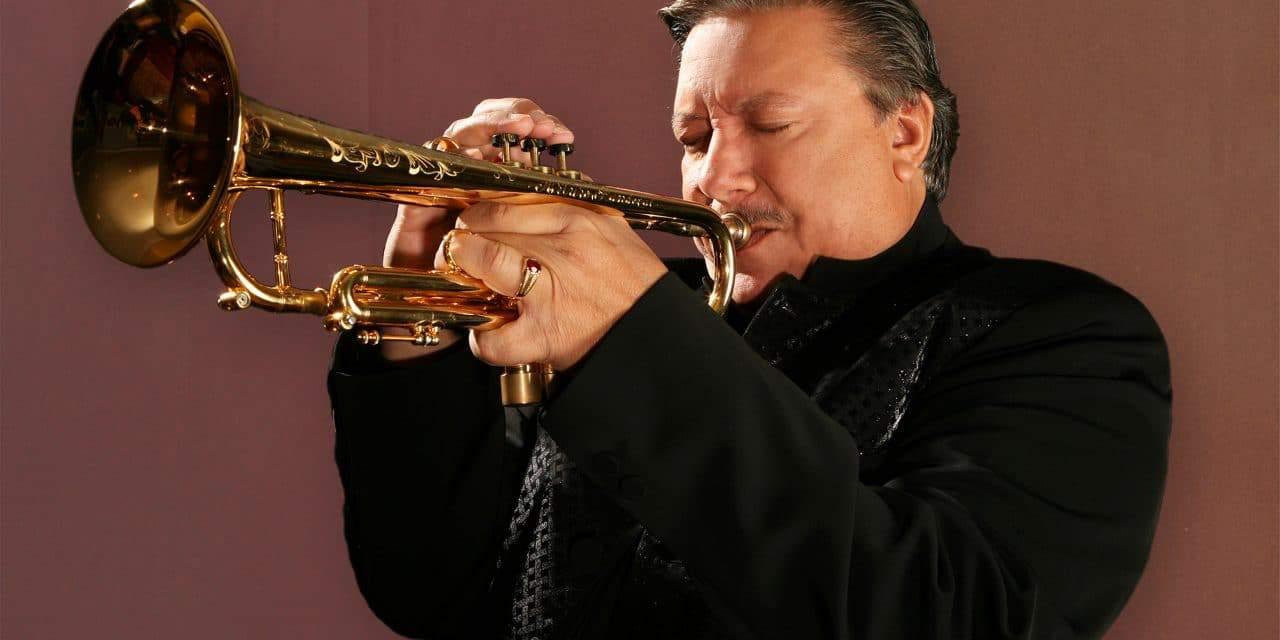 County Announces Lineup, Schedule for Jazz Festival