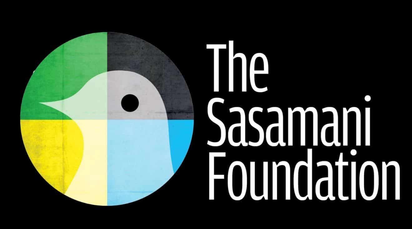BINGO Night Fundraiser for the Sasamani Foundation