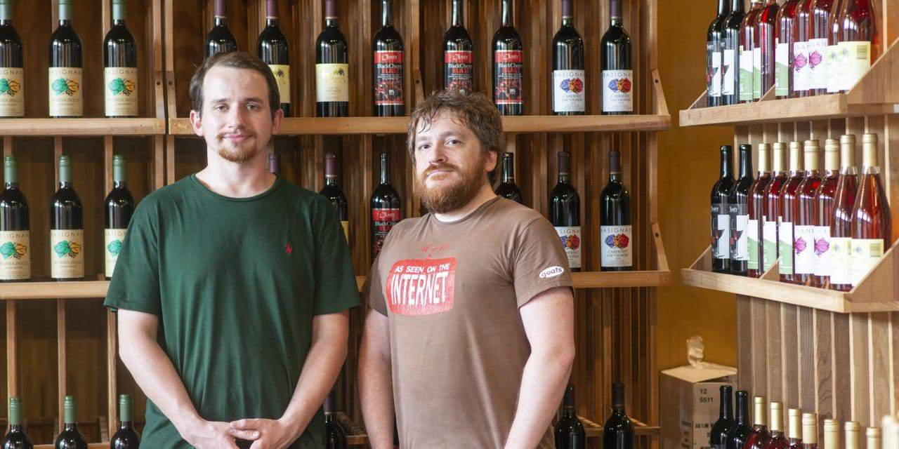 Locavino Opening to Feature Wine Tastings, Special Drafts, Full Menu