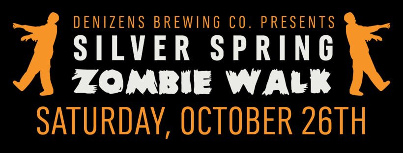 5th Annual Make It Funky Wild Beer Festival